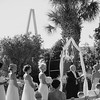 vows-ceremony-harborside-east-charleston-sc-lowcountry-wedding-kate-timbers-photography-8047