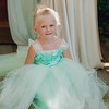 flowergirl-portrait-cottages-charleston-harbor-sc-lowcountry-wedding-kate-timbers-photography-8033