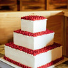 raspberry-cake-sweets-to-you-ginger-fair-hill-tea-barn-elkton-md-wedding-kate-timbers-photography-4180