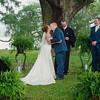 kiss-ceremony-old-wide-awake-plantation-charleston-sc-lowcountry-wedding-kate-timbers-photography-8188