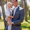ringbearer-groom-portrait-cottages-charleston-harbor-sc-lowcountry-wedding-kate-timbers-photography-8017