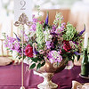 city-florist-antique-vase-centerpieces-lewes-historical-society-de-wedding-kate-timbers-photography-5034