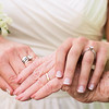 three-generation-rings-rockwood-carriage-house-wilmington-de-wedding-kate-timbers-photography-5076