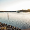 dock-water-sunset-boone-hall-plantation-charleston-sc-lowcountry-wedding-kate-timbers-photography-8480