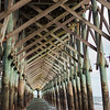 under-pier-folly-beach-charleston-sc-kate-timbers-photography-1235