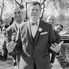 groom-groomsmen-silly-portrait-waterworks-art-museum-philadelphia-pa-wedding-kate-timbers-photography-7200