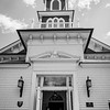 Ceremony-Presbyterian-church-lewes-de-wedding-kate-timbers-photography-5509