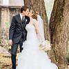 bride-groom-portraits-brandywine-creek-wilmington-de-wedding-kate-timbers-photography-5403