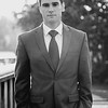 groom-portrait-lambertville-inn-nj-wedding-kate-timbers-photography-7625