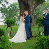 kiss-ceremony-old-wide-awake-plantation-charleston-sc-lowcountry-wedding-kate-timbers-photography-8190