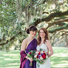 bride-bridesmaid-avenue-oaks-boone-hall-plantation-charleston-sc-wedding-kate-timbers-photography-8394