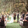 vows-ceremony-boone-hall-plantation-charleston-sc-lowcountry-wedding-kate-timbers-photography-8128