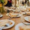 cake-reception-old-wide-awake-plantation-charleston-sc-lowcountry-wedding-kate-timbers-photography-8217