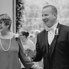mother-son-dance-old-wide-awake-plantation-charleston-sc-lowcountry-wedding-kate-timbers-photography-8199