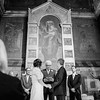 vows-ceremony-fleisher-art-memorial-philadelphia-pa-wedding-kate-timbers-photography-5623