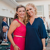 cocktail-hour-Labor-day-rehoboth-beach-country-club-de-wedding-kate-timbers-photography-6500