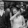 toast-reception-old-wide-awake-plantation-charleston-sc-lowcountry-wedding-kate-timbers-photography-8213