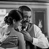 father-daughter-dance-mendenhall-chadds-ford-pa-wedding-kate-timbers-photography-4908
