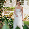 bride-portrait-palm-bamboo-cottages-charleston-harbor-sc-lowcountry-wedding-kate-timbers-photography-8034