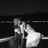 bride-groom-dock-night-portrait-boone-hall-plantation-charleston-sc-lowcountry-wedding-kate-timbers-photography-8155
