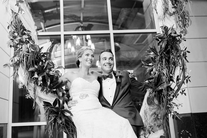 -harborside-east-mount-pleasant-sc-lowcountry-wedding-kate-timbers-photography