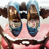 blue-shoes-antique-chair-fair-hill-tea-barn-elkton-md-wedding-kate-timbers-photography-4173