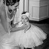 bride-flowergirl-doubletree-hotel-wilmington-de-wedding-kate-timbers-photography-4432