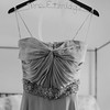 custom-hanger-dress-cottages-charleston-harbor-sc-lowcountry-wedding-kate-timbers-photography-7995