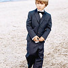 ringbearer-ocean-sand-beach-lewes-de-wedding-kate-timbers-photography-4229