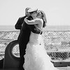 kiss-ceremony-patriot-point-uss-yorktown-charleston-sc-lowcountry-wedding-kate-timbers-photography-7984