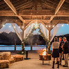 fire-pit-reception-boone-hall-plantation-charleston-sc-lowcountry-wedding-kate-timbers-photography-8488