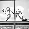 jimmy-choo-shoes-abington-art-center-jenkintown-pa-wedding-kate-timbers-photography-5277