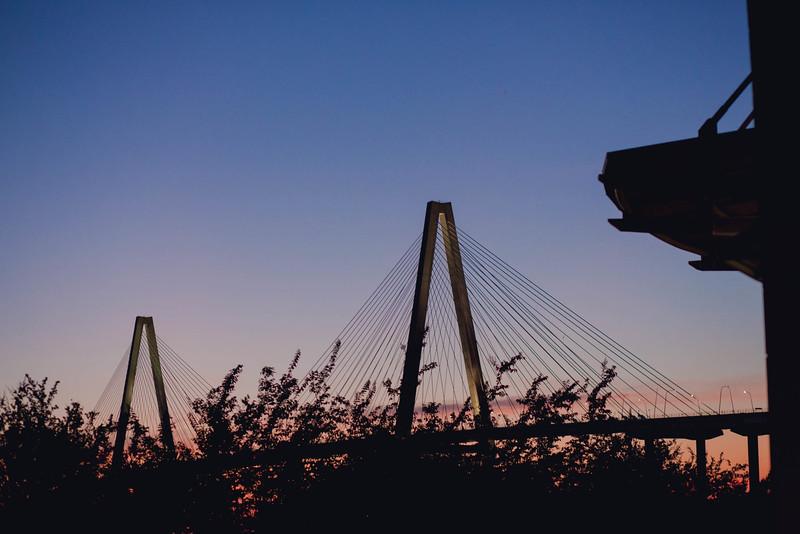 sunset-skyline-ravenel-charleston-sc-kate-timbers-photography-1022