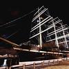 ship-night-moshulu-philadelphia-pa-wedding-kate-timbers-photography-4698