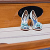 boat-shoes-Labor-day-rehoboth-beach-country-club-de-wedding-kate-timbers-photography-6297