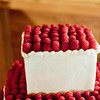 raspberry-cake-sweets-to-you-ginger-fair-hill-tea-barn-elkton-md-wedding-kate-timbers-photography-4182