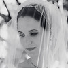 bride-portrait-st-peter-cathedral-wilmington-de-wedding-kate-timbers-photography-7372