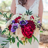 bouquet-boone-hall-plantation-charleston-sc-lowcountry-wedding-kate-timbers-photography-8402