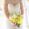 bouquet-Alhambra-hall-mt-pleasant-charleston-sc-lowcountry-wedding-kate-timbers-photography-9632