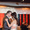 first-dance-reception-artesano-iron-works-manayunk-philadelphia-pa-wedding-kate-timbers-photography-6933