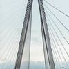 ravanel-bridge-charleston-sc-kate-timbers-photography-1000