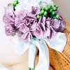 bayberry-flowers-bouquet-downtown-lewes-de-wedding-kate-timbers-photography-5492