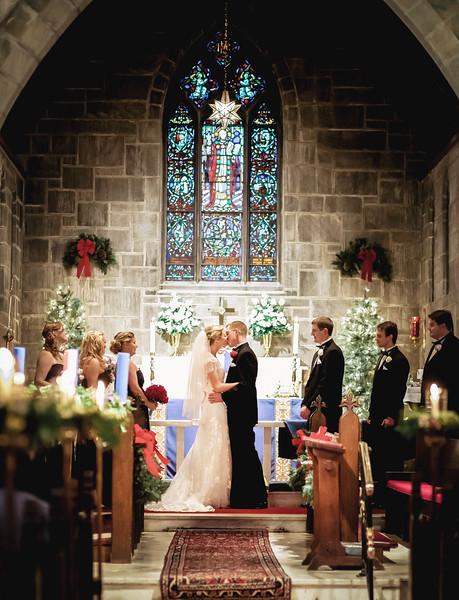 ceremony-winter-christ-church-ithan-villanova-pa-wedding-kate-timbers-photography-4674