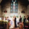 ceremony-winter-christ-church-ithan-villanova-pa-wedding-kate-timbers-photography-4674