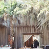 reception-cotton-dock-boone-hall-plantation-charleston-sc-lowcountry-wedding-kate-timbers-photography-8418