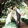 bride-groom-garden-rockwood-carriage-house-wilmington-de-wedding-kate-timbers-photography-4007