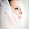 bride-bridal-portrait-veil-mendenhall-inn-chadds-ford-pa-wedding-kate-timbers-photography-3880