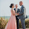 vows-ceremony-seabrook-island-club-johns-island-sc-lowcountry-wedding-kate-timbers-photography-8236