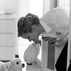 bride-pet-dog-villanova-pa-wedding-kate-timbers-photography-4655