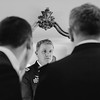 getting-ready-stone-manor-middletown-md-wedding-kate-timbers-photography-7036